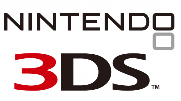 Nintendo 3DS Familie