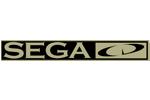 Mega CD / Sega CD