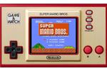 Super Mario Bros. (Neuauflage)