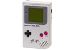 Game Boy (DMG)